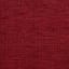 Garnet Fabric