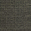 Gunmetal Fabric