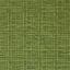 Leaf Fabric