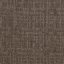 Stone Fabric
