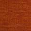 Tango Fabric