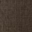 Tomacco Fabric